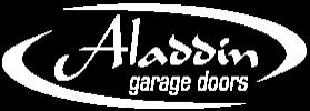 Aladdin Garage Doors