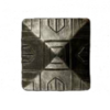NW-108DD-76mm-sq-African-Art-Pyramid