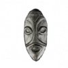 NW-110DD-Small-Mask