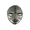 NW-111DD-Large-Mask
