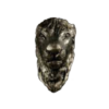 NW-112DD-Lion-Head