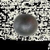 NW-34DD-40mm-dia-Half-Cap