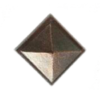 NW-95DD-50mm-sq-Pyramid-Cap