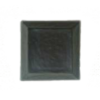 NW-96DD-48mm-sq-Antique-Square-Rivet