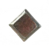 NW-97DD-48mm-sq-ANtique-Moroccan
