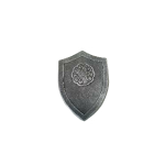 NW-AC30-110x115mm-Tudor-Shield