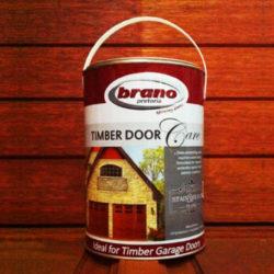 Timber-Care